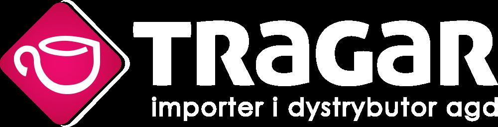 TRAGAR HURT